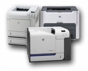 gallery/downsize_1280_0-HP-Printer-Repair2.png-HP-Printer-Repair2